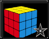 *mh* Puzzle Cube Avatar2