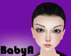 BA Perfect Head 3