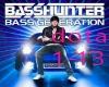dota-basshunter