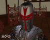 [WPh] CrusadeHelmet RE-X