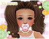 Katy 2 Brown ❁