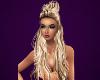 Vanessa 7 Blonde