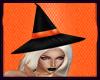 Witchery!! Hat