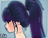L| Danita Nebula