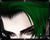 .:D:. Joker Hair
