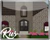 Rus: Monroe family home