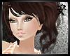 † Rekina Brunette