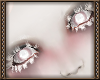 [Ry] Orin lashes