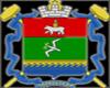 Chaykovsky Flag