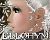 ~E- Elven Ear Vines V4