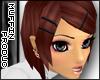 [m] School Girl Rin