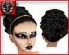 CASIOPEA HAIR