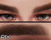 !! Jake Eyebrows V1