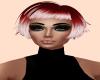 Pixie Sass Pinkish