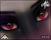 Aard | Eyes unisex