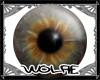 Female Grey/Brown eyes