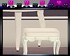 [Night] Etrenal stool