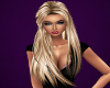 Roxane Blonde