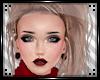 |T| Miranda Blonde 2