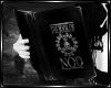 :Neu: The Book of Nod