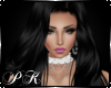 Pk-Kylie 4  Black
