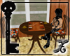 *XS* Gacy Backgammon