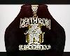 BBE x F. Death Row chain