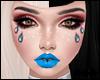 KIKI|CrybabySkin