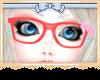 {SIC}Star Glasses 2
