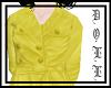 !DD Yellow Coat Hood