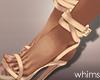 Amelia Shoes