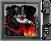 Plague Doctor [DON]