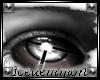 Silver Imortal Eyes