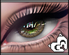 Mai ® S'EyesUnisex~7