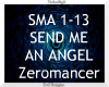 Send Me An Angel ~