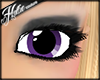 [Hot] Twilight Eyes