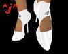 ^j^LadyWeddingShoes