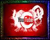 [M]YouTube