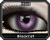 *.:.* BlackCat's Boutique UPDATED New Innocent Skin Set!! (3/18/10) *.:.* - Page 3 Images_a979ea33925e6e605011c24527d3ff56