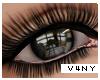 V4NY|Caliope Eyes 08