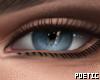 P|BlueStareEyes