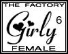 TF Girly Avatar 6