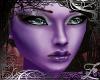 ~Z~Fantasy-Skin~Purple~