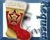 Stocking ~ADRIAN~