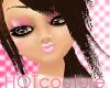 *HC* Honey Iria