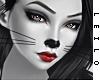 ! L! Kitty Skin . MMRed