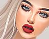 I│Blondy MH Lips6