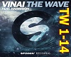VINAI F - The Wave