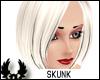 'cp Kat Skunk