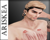 A| Cochem Blonde